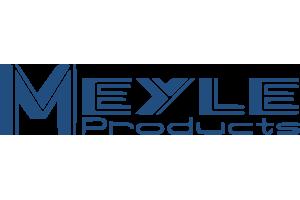 meyle-logo